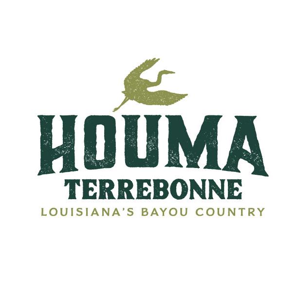 Houma Travel Logo