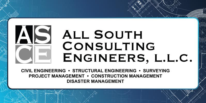 ALL SOUTH CONSULTING ENGINEERS, LLC