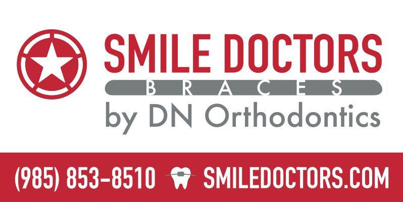 SMILE DOCTORS BRACES BY DN ORTHODONTICS